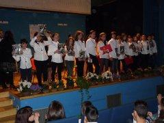 XII_Concorso_Regionale_6.jpg