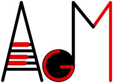 Associazione Giovani Musicisti
